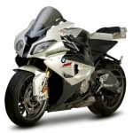 S1000RR 09-11 - Zero Gravity Bulle Doubble Bubble Racing