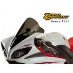 R1 09-10 - Zero Gravity Bulle Doubble Bubble Racing