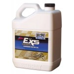 BEL-RAY EXS 10W/50 4L