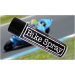Muc-Off BIKE Spray Lustrant PTFE Moto - 500ml