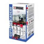 IPONE - Box Entretien & nettoyage Ipone Care Line (5 produits) 924IPO-0027